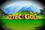 играть в игровой автомат Aztec Gold