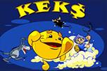 играть в игровой автомат Keks