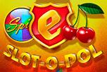 играть в игровой автомат Slot-o-Pol