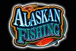играть в игровой автомат Alaskan Fishing