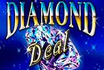 играть в игровой автомат Diamond Deal