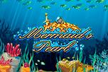 играть в игровой автомат Mermaid's Pearl
