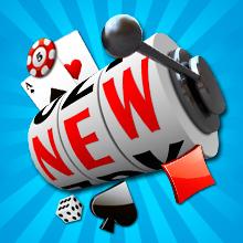 Игровые новейшие автоматы бесплатные игры игровые автоматы слот