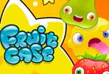 """""""Игровой автомат Fruit Case"""""""