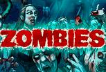 играть в игровой автомат Zombies