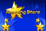 Amazing Stars