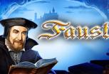 Игровой автомат Faust